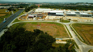 Terreno En Ventaen La Chorrera, Chorrera, Panama, PA RAH: 20-10160