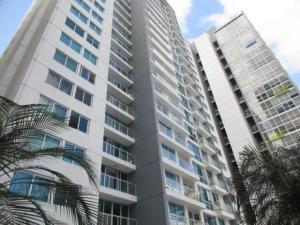 Apartamento En Alquileren Panama, El Cangrejo, Panama, PA RAH: 20-10163