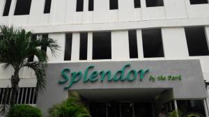 Apartamento En Ventaen Panama, Carrasquilla, Panama, PA RAH: 20-10167
