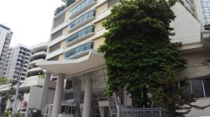 Apartamento En Ventaen Panama, Paitilla, Panama, PA RAH: 20-10170