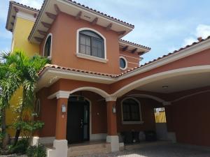 Casa En Ventaen Panama, Costa Sur, Panama, PA RAH: 20-10171
