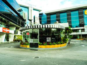 Local Comercial En Alquileren Panama, San Francisco, Panama, PA RAH: 20-10192