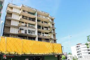 Edificio En Ventaen Panama, Bellavista, Panama, PA RAH: 20-10193