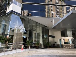 Apartamento En Ventaen Panama, Costa Del Este, Panama, PA RAH: 20-10196