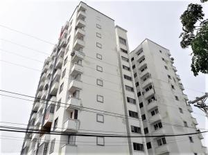 Apartamento En Alquileren Panama, Juan Diaz, Panama, PA RAH: 20-10205