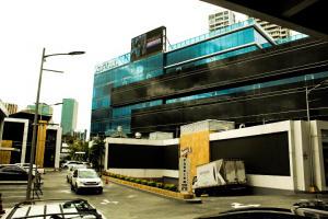 Local Comercial En Alquileren Panama, San Francisco, Panama, PA RAH: 20-10206