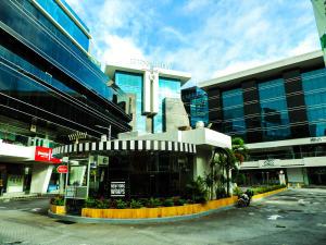 Local Comercial En Alquileren Panama, San Francisco, Panama, PA RAH: 20-10207