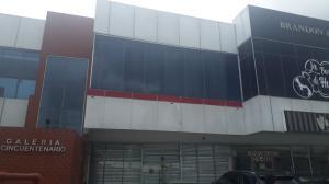 Local Comercial En Alquileren Panama, Chanis, Panama, PA RAH: 20-10219