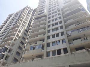 Apartamento En Ventaen Panama, San Francisco, Panama, PA RAH: 20-10228