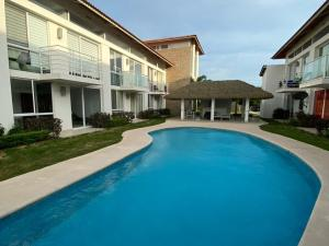 Apartamento En Ventaen Chame, Coronado, Panama, PA RAH: 20-10230