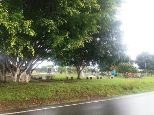 Terreno En Ventaen Dolega, Potrerillos, Panama, PA RAH: 20-10250