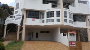 Casa En Alquileren Panama, Dos Mares, Panama, PA RAH: 20-10251
