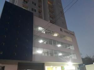 Apartamento En Alquileren Panama, Betania, Panama, PA RAH: 20-10264
