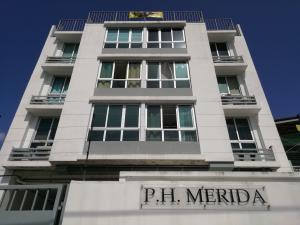 Apartamento En Ventaen Panama, Parque Lefevre, Panama, PA RAH: 20-10272