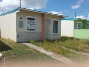 Casa En Ventaen La Chorrera, Chorrera, Panama, PA RAH: 20-10274