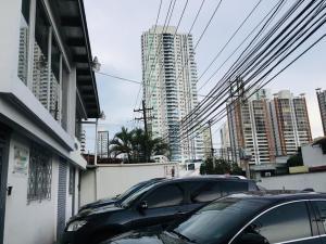 Consultorio En Alquileren Panama, San Francisco, Panama, PA RAH: 20-10276