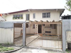 Casa En Ventaen Panama, Rio Abajo, Panama, PA RAH: 20-10279