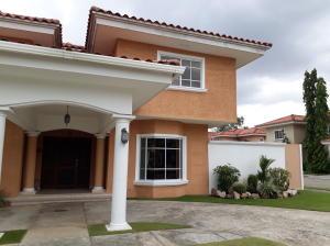 Casa En Ventaen Panama, Costa Del Este, Panama, PA RAH: 20-10282