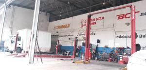 Galera En Ventaen Panama, Pueblo Nuevo, Panama, PA RAH: 20-10286