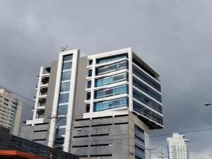 Consultorio En Ventaen Panama, San Francisco, Panama, PA RAH: 20-10284