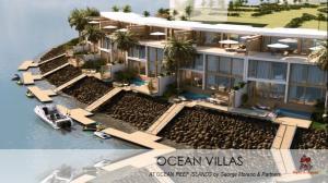 Casa En Ventaen Panama, Punta Pacifica, Panama, PA RAH: 20-10287