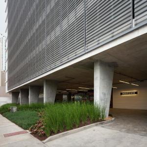 Oficina En Alquileren Panama, San Francisco, Panama, PA RAH: 20-10298