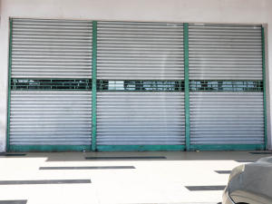 Local Comercial En Alquileren Panama, Las Mananitas, Panama, PA RAH: 20-10311