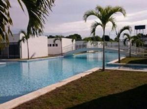 Apartamento En Ventaen Rio Hato, Playa Blanca, Panama, PA RAH: 20-10313