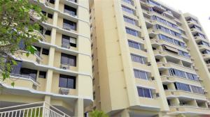 Apartamento En Ventaen Panama, El Dorado, Panama, PA RAH: 20-10318