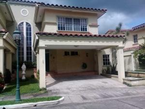 Casa En Ventaen Panama, Condado Del Rey, Panama, PA RAH: 20-10324