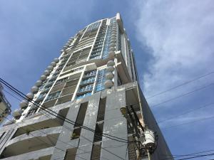 Apartamento En Alquileren Panama, Villa De Las Fuentes, Panama, PA RAH: 20-10329