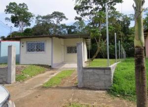 Casa En Ventaen Panama Oeste, Arraijan, Panama, PA RAH: 20-10331