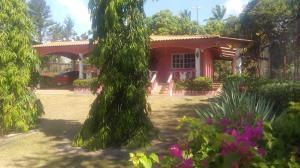 Casa En Ventaen Chame, Coronado, Panama, PA RAH: 20-10333