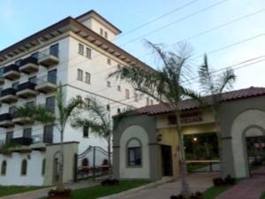 Apartamento En Alquileren Panama, Albrook, Panama, PA RAH: 20-10407