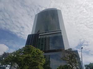Oficina En Alquileren Panama, Costa Del Este, Panama, PA RAH: 20-10381