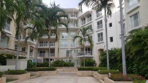 Apartamento En Ventaen Rio Hato, Buenaventura, Panama, PA RAH: 20-10354