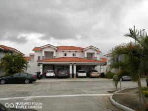Casa En Ventaen Panama, Versalles, Panama, PA RAH: 20-10357