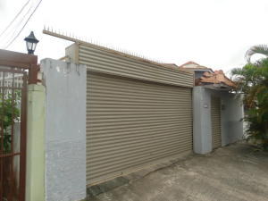 Oficina En Alquileren Panama, Chanis, Panama, PA RAH: 20-10359