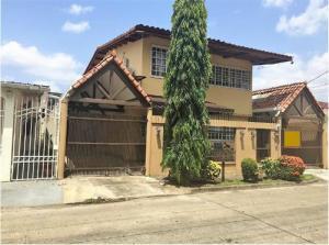Casa En Ventaen Panama, Chanis, Panama, PA RAH: 20-10362