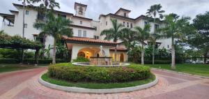 Apartamento En Ventaen Rio Hato, Buenaventura, Panama, PA RAH: 20-10368