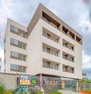 Apartamento En Ventaen Panama, Betania, Panama, PA RAH: 20-10392