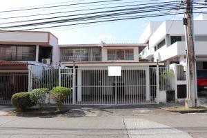 Casa En Alquileren Panama, Dos Mares, Panama, PA RAH: 20-10396