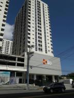 Apartamento En Alquileren Panama, Rio Abajo, Panama, PA RAH: 20-10398