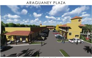 Local Comercial En Alquileren Penonome, El Coco, Panama, PA RAH: 20-10405