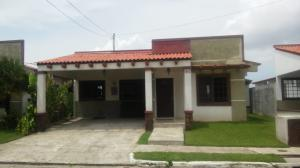 Casa En Ventaen Panama, Las Cumbres, Panama, PA RAH: 20-10409