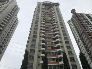 Apartamento En Alquileren Panama, San Francisco, Panama, PA RAH: 20-10410