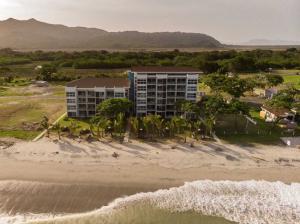 Apartamento En Ventaen Chame, Punta Chame, Panama, PA RAH: 20-3903
