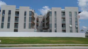 Apartamento En Ventaen Panama, Punta Pacifica, Panama, PA RAH: 20-10423