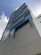 Apartamento En Alquileren Panama, El Cangrejo, Panama, PA RAH: 20-10723