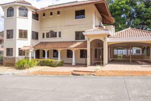 Casa En Ventaen Panama, Albrook, Panama, PA RAH: 20-10440